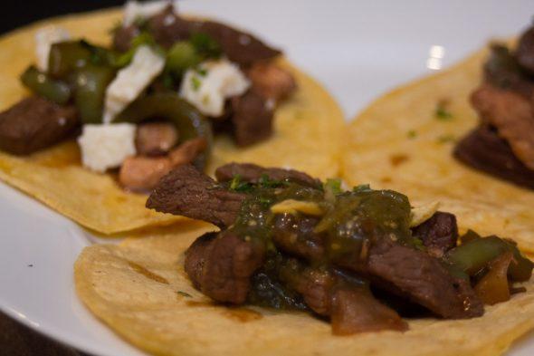 Fajita-Tacos-1
