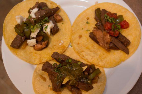 Fajita-Tacos-2