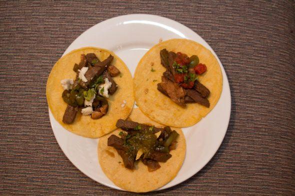 Fajita-Tacos-3