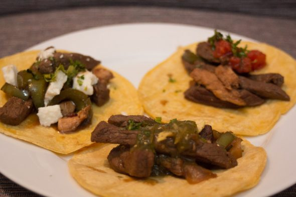 Fajita-Tacos-4
