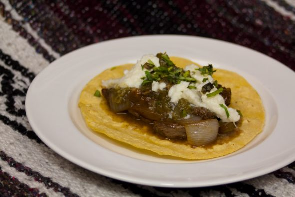 Fajita-Tacos-5