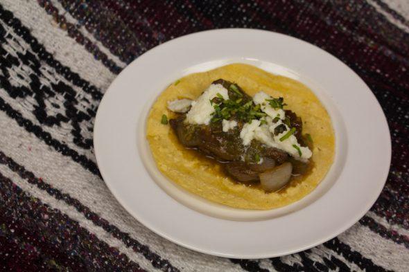 Fajita-Tacos-6