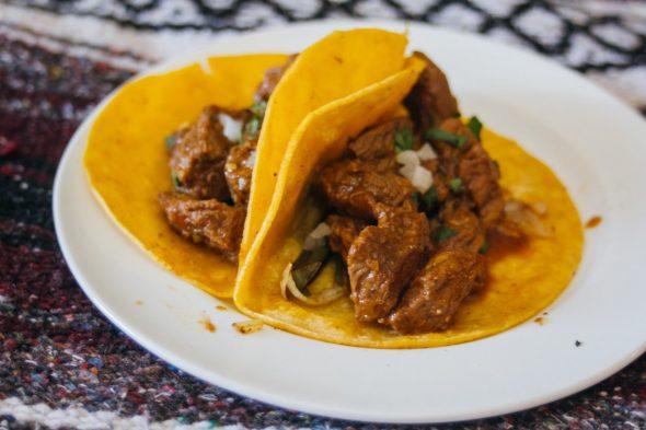 Carnitas_Tacos-3