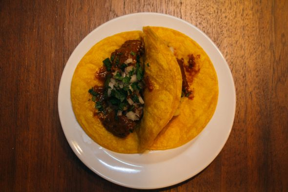 Carnitas_Tacos-7