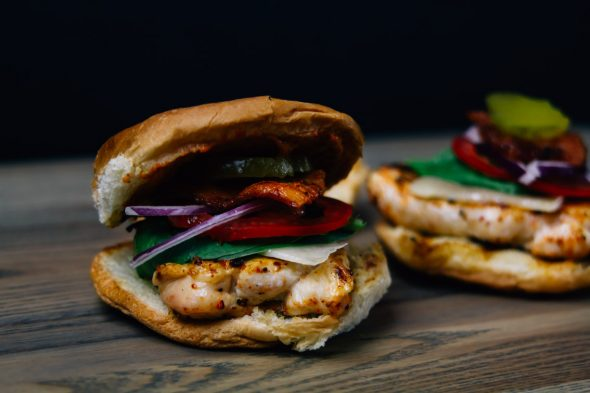 Chipotle_Chicken_Slider-4