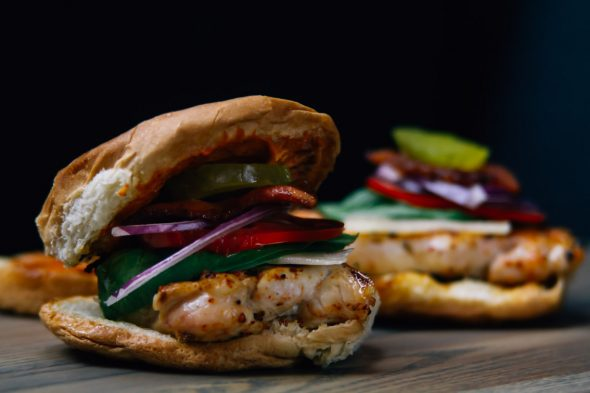 Chipotle_Chicken_Slider-8
