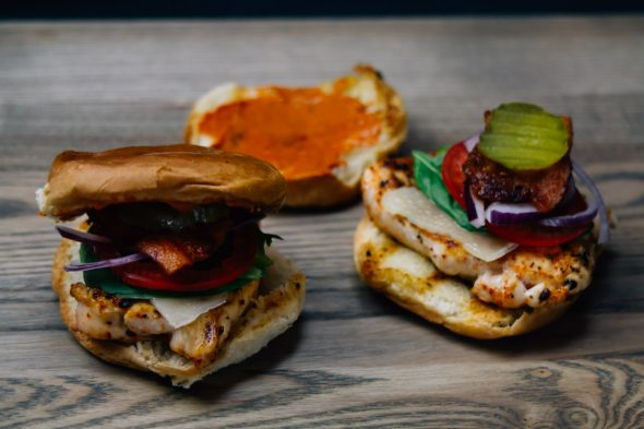 Chipotle_Chicken_Slider-9