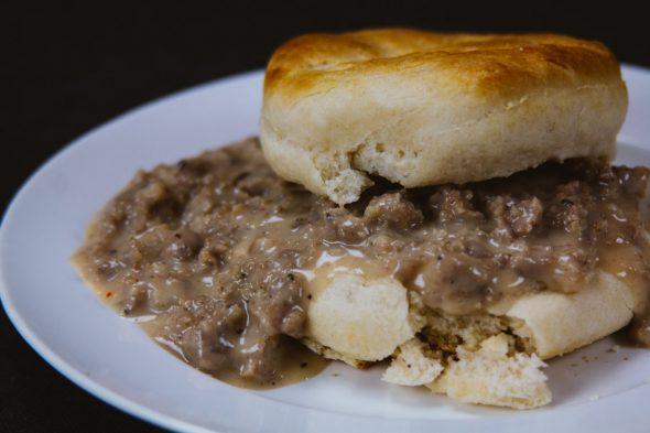 Biscuits&Gravy-2