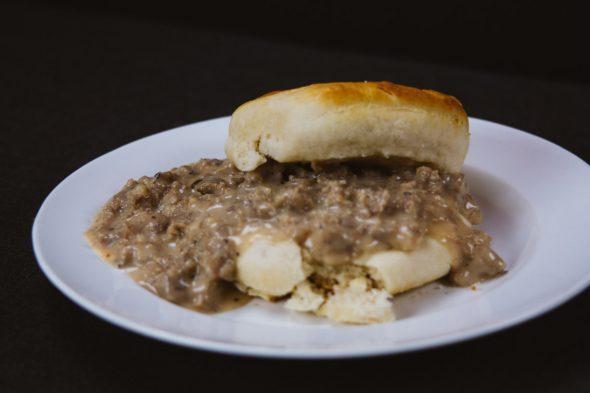 Biscuits&Gravy-4