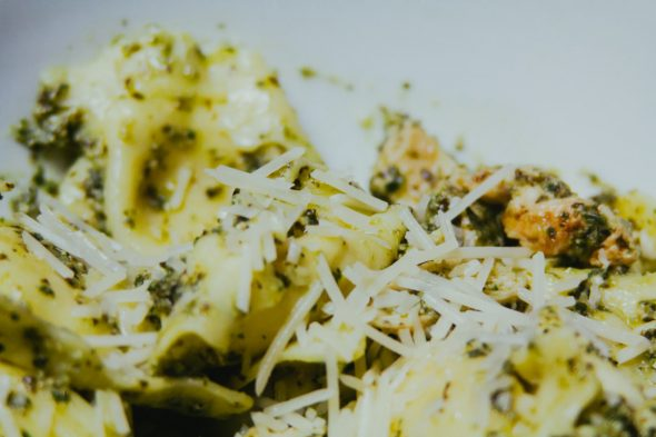 Pesto-Cheese-Ravioli-6
