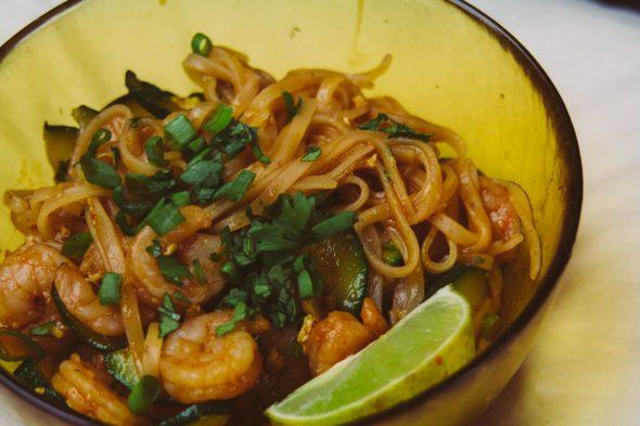 Siracha-Noodles-2