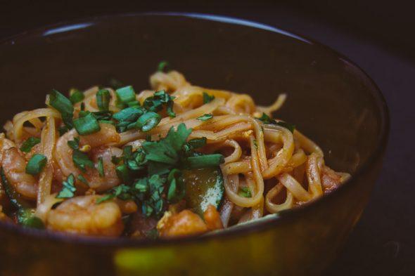 Siracha-Noodles-3