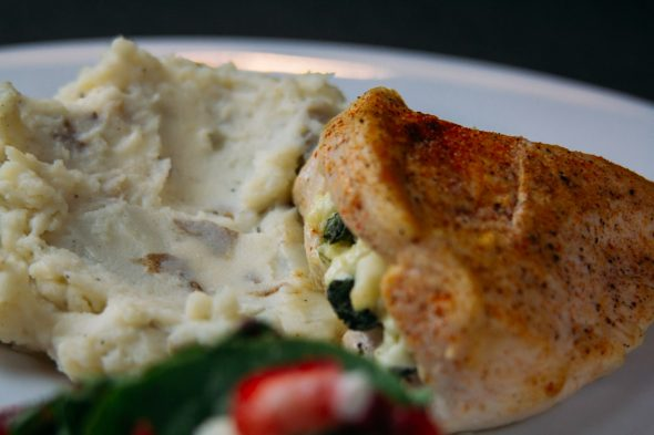 Spinach&Feta-Chicken-13