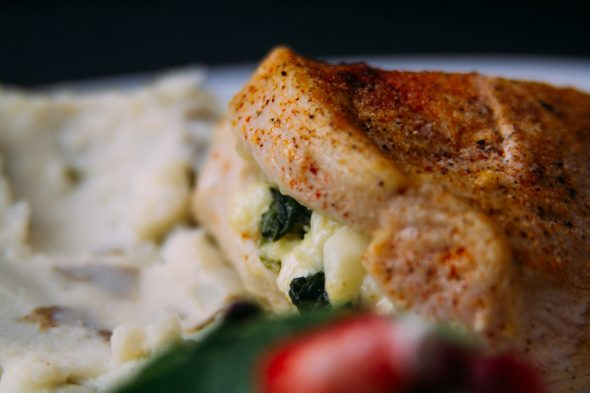 Spinach&Feta-Chicken-6