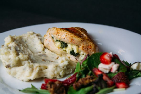Spinach&Feta-Chicken-9