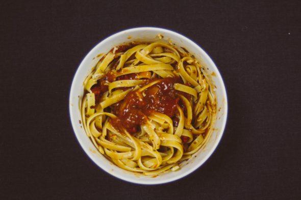 Cacciatore-Pasta-10
