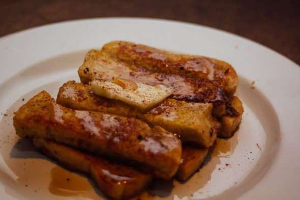 French-Toast-Sticks-6