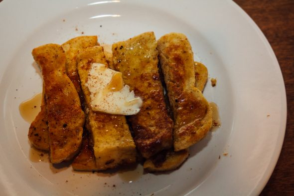 French-Toast-Sticks-7