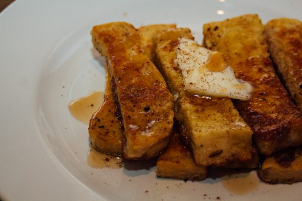 French-Toast-Sticks-9