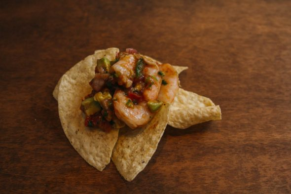 Mexican-Shrimp-Cocktail-1