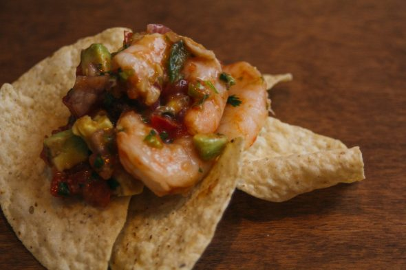 Mexican-Shrimp-Cocktail-2