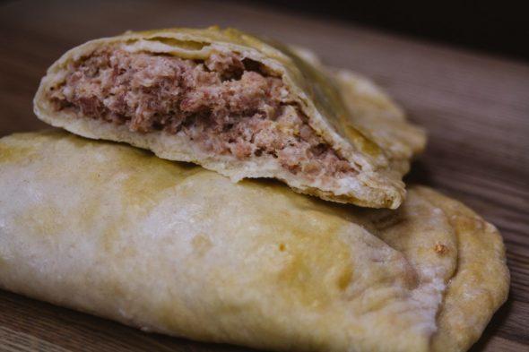 Ham-Pie-2