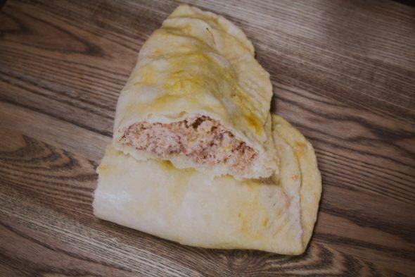 Ham-Pie-5