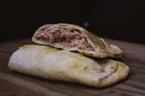 Ham-Pie-9