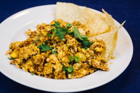 Huevos-y-Chorizo-1