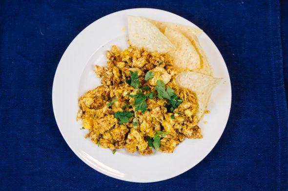 Huevos-y-Chorizo-2