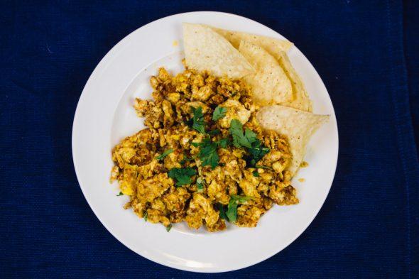 Huevos-y-Chorizo-3