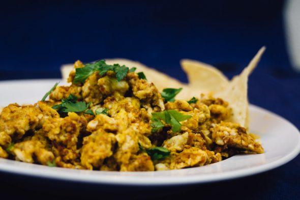 Huevos-y-Chorizo-7