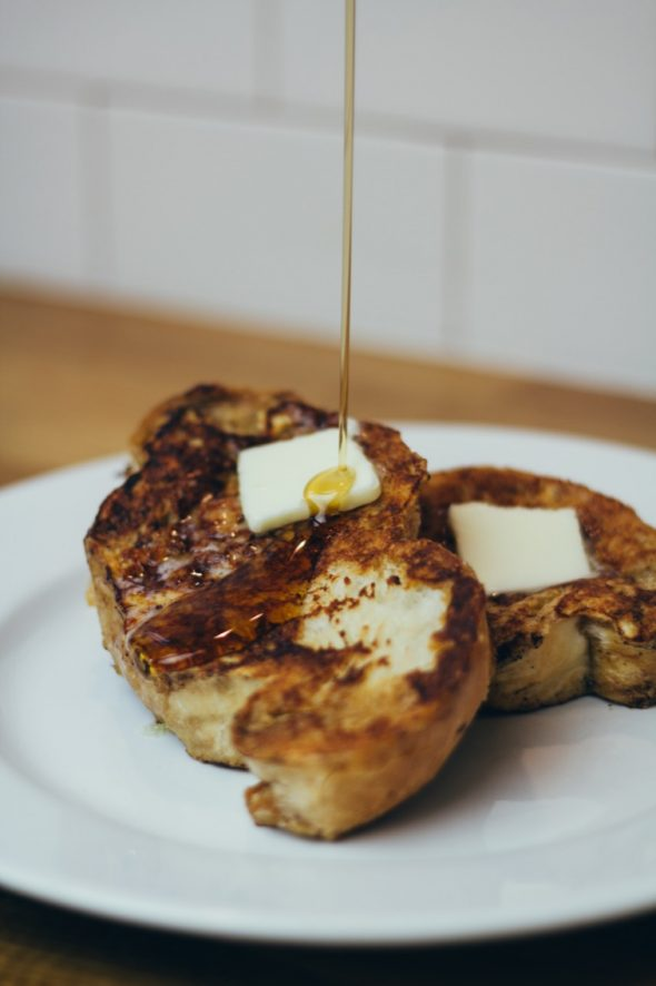 french_toast-1_web