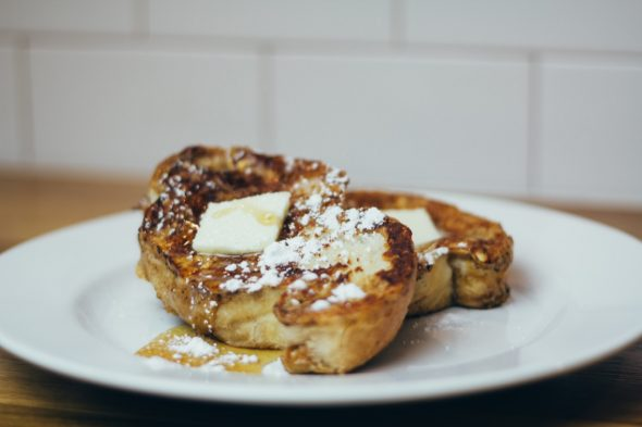 french_toast-4_web