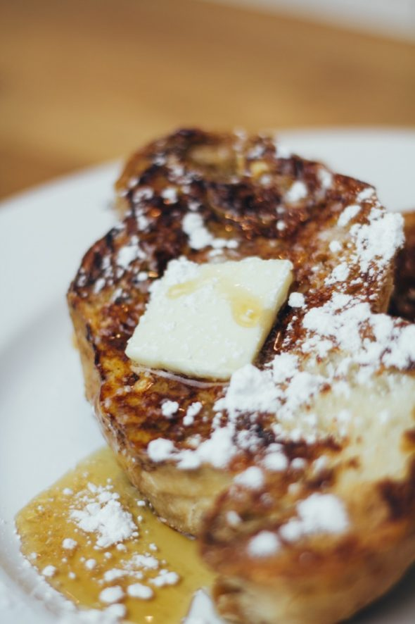 french_toast-6_web