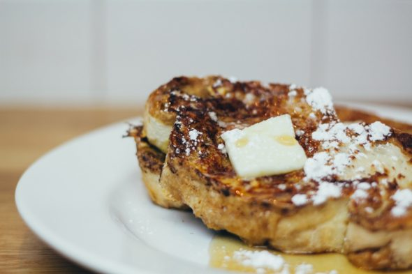 french_toast-9_web