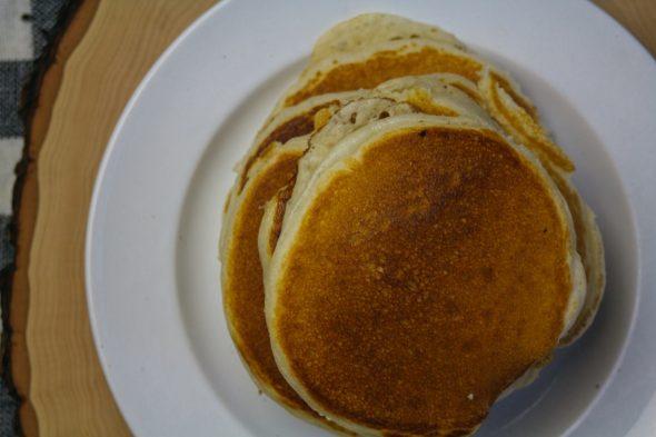 pancakes_protein-2_web