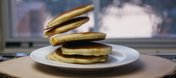 pancakes_protein-3_web