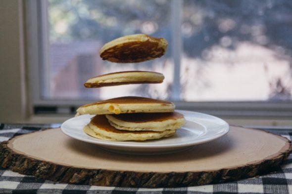 pancakes_protein-4_web