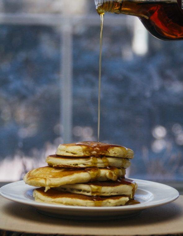 pancakes_protein-6_web