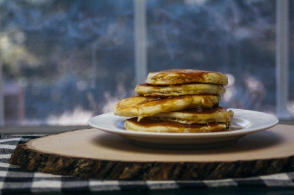 pancakes_protein-8_web