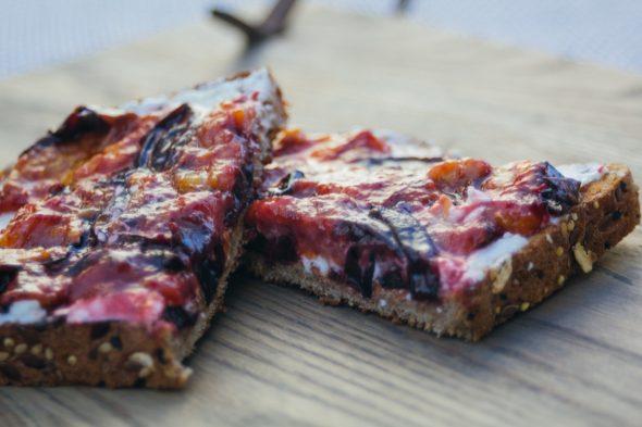 toast-plum-goat-cheese-3_web