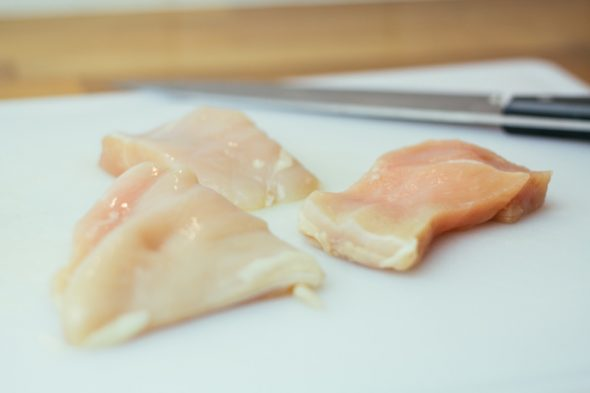 bakedchicken-with-heirloomcarrots-spicyyogurt-6_web