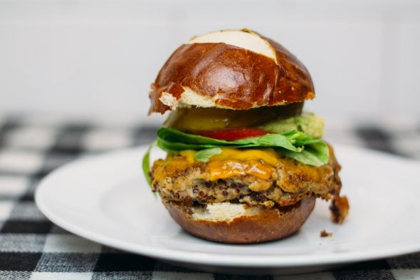 blended-turkey-burger-6_web