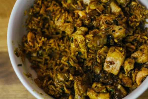 indian-chicken-rice-12_web