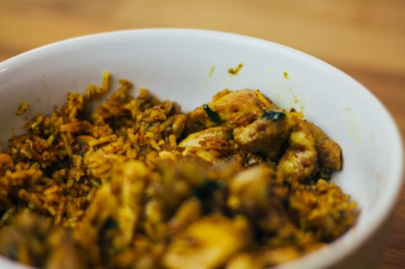 indian-chicken-rice-14_web