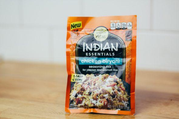 indian-chicken-rice-1_web