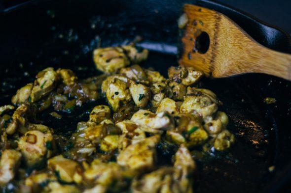 indian-chicken-rice-7_web