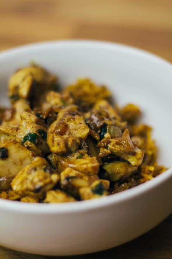 indian-chicken-rice-8_web